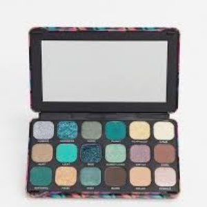 Forever Flawless Chilled Palette